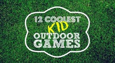 http://www.culdesaccool.com/2013/05/01/12-coolest-kid-outdoor-games/
