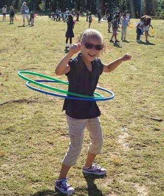 http://www.scholastic.com/teachers/classroom-solutions/2012/05/top-five-fabulous-field-day-activities