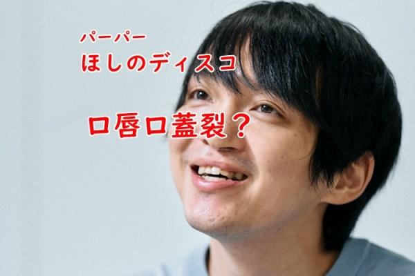 佐藤健は有村架純と結婚したい!?好き過ぎる証拠と遠回しな告白がヤバイ!