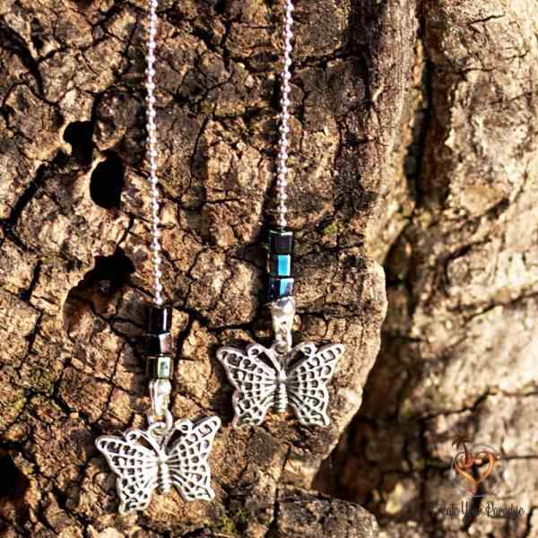 papillon_boucles_doreilles