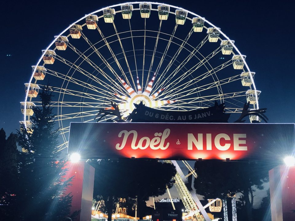 Nice-place-massena