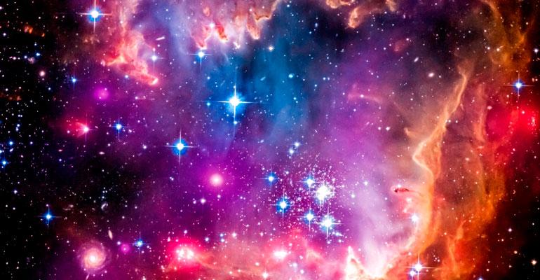 l'univers vous repond