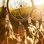 rêves et symbolismes