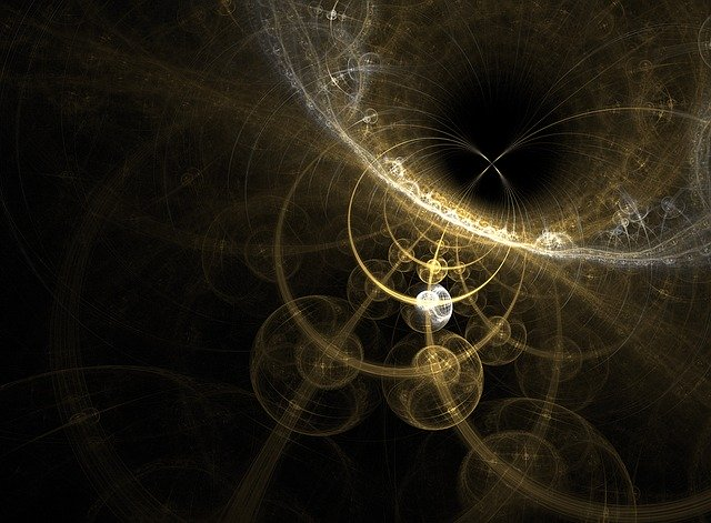 soin quantique