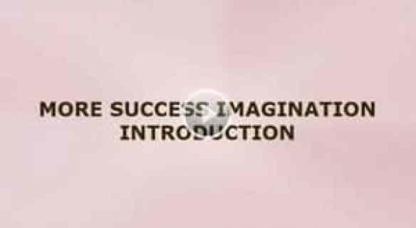 1 success-imaginations.intro-300