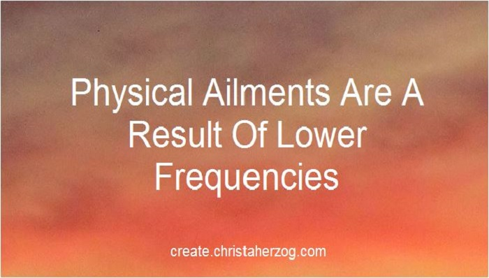 how to stop-physical-ailments
