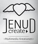 Jenud_m