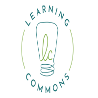 Writing Centre – TWU Learning Commons
