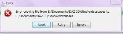 20140527_D  Create3D 1185
