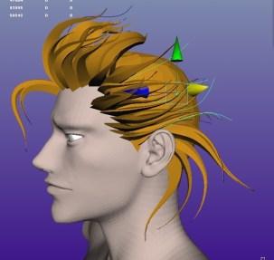 20140610_D-Create3D-1770.jpg