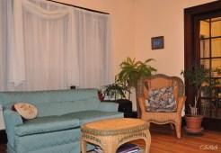 My living room 1