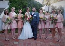 Jasmine's wedding FB1
