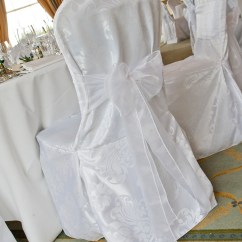 Chair Covers Leeds Hanging Canada Indoor Cover Hire Create A Look Wedding And Event Decor