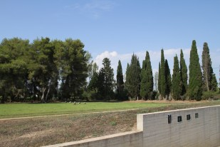 Residency @ Mercouri Estate_Solimán López @ Re-Set  photo: Solimán López