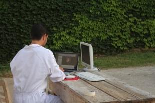 Residency @ Mercouri Estate_Solimán López @ Re-Set  photo: 0_nid