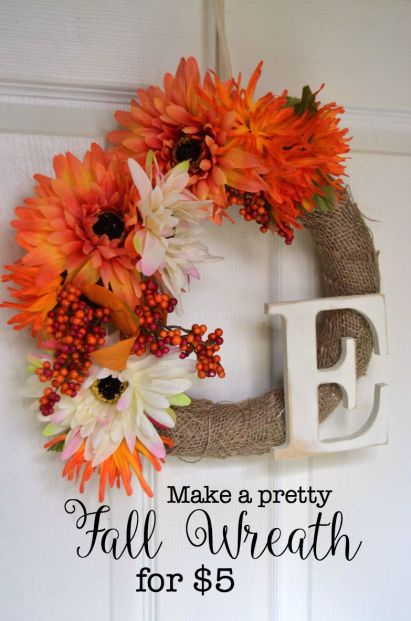 $5-Fall-wreath