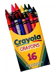 crayola-crayons-375x500