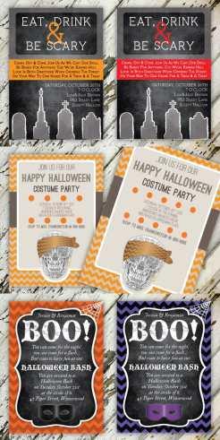 ccblog_halloweeninvites