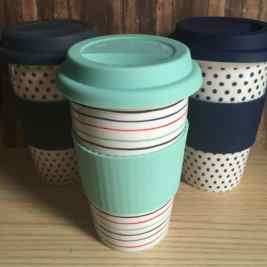 target dollar spot travel mugs