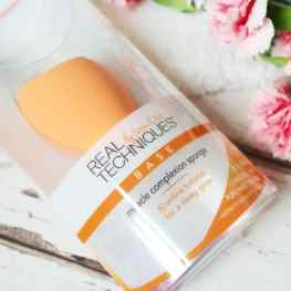 real-techniques-mircle-complexion-sponge-review-belle-amie-uk-beauty-fashion-lifestyle-blog_zpsyqsoaqt0