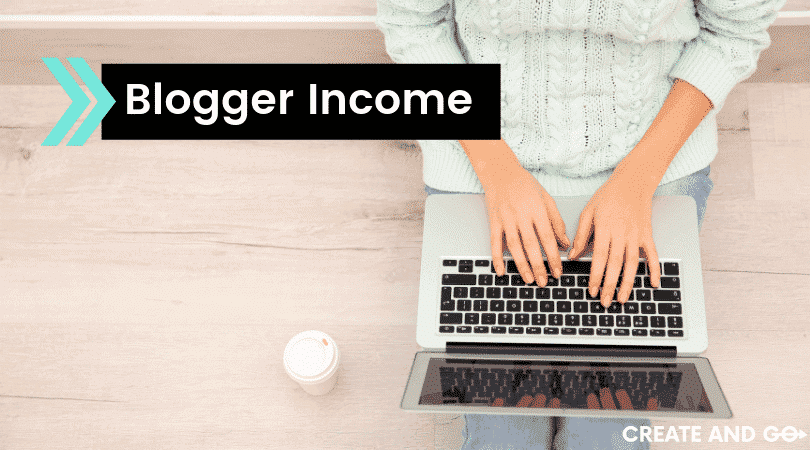 How Much Do Bloggers Make? Like, Really? [2020 Edition]