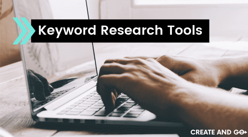 11 BEST Keyword Research Tools for Bloggers (Free and Paid)