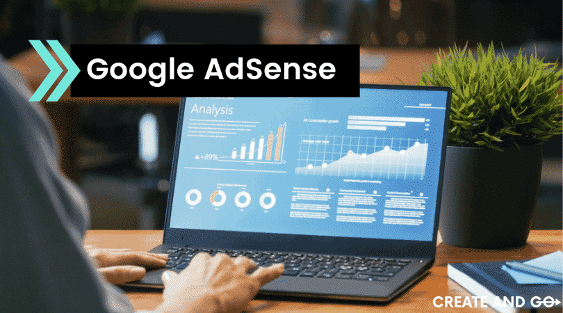 Google Adsense for Blogs [7 Reasons Why These Ads Suck]