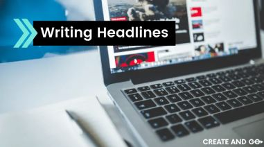 11 Headline Writing Hacks For Your Blog To Get 3x More Clicks
