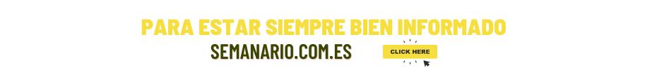 semanario.com.es