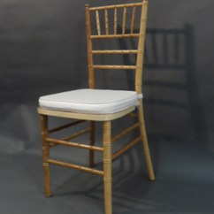 Natural Chiavari Chairs Brushed Metal Dining Chair Rentals Orange County Ca Where To Rent Find In