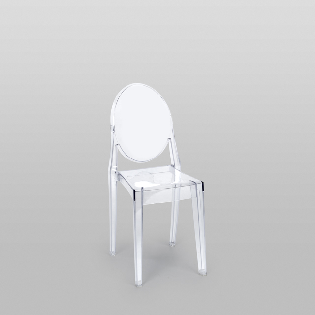 ghost chair rental kelsyus pink canopy rentals orange county ca where to rent in find