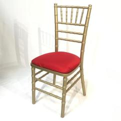 Chiavari Chairs China Baby Chair 3 Months Cushion Cover Nova Red Rentals Orange County Ca Where To Find In