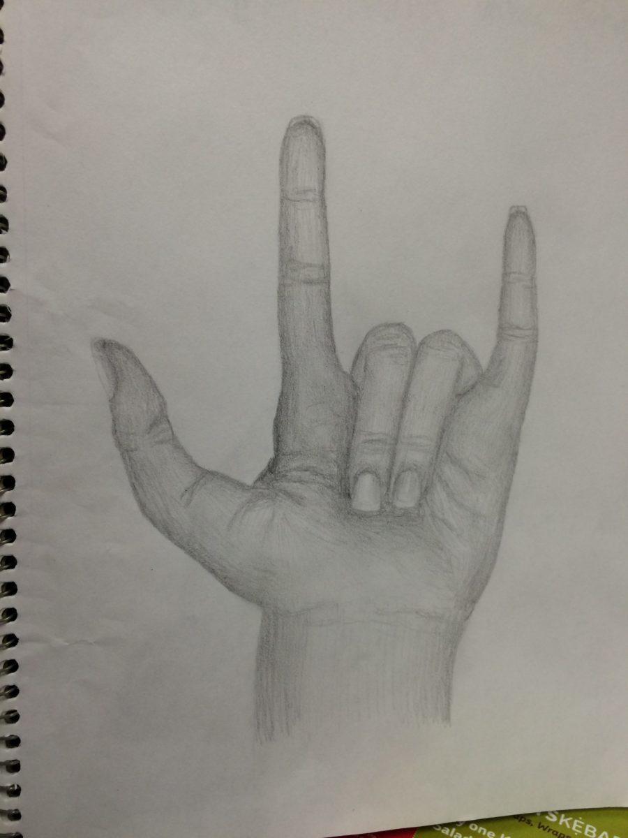 Sketchbook Ideas Create Art With Me