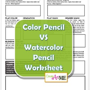drawing pencil set value and shading worksheet create art with me. Black Bedroom Furniture Sets. Home Design Ideas