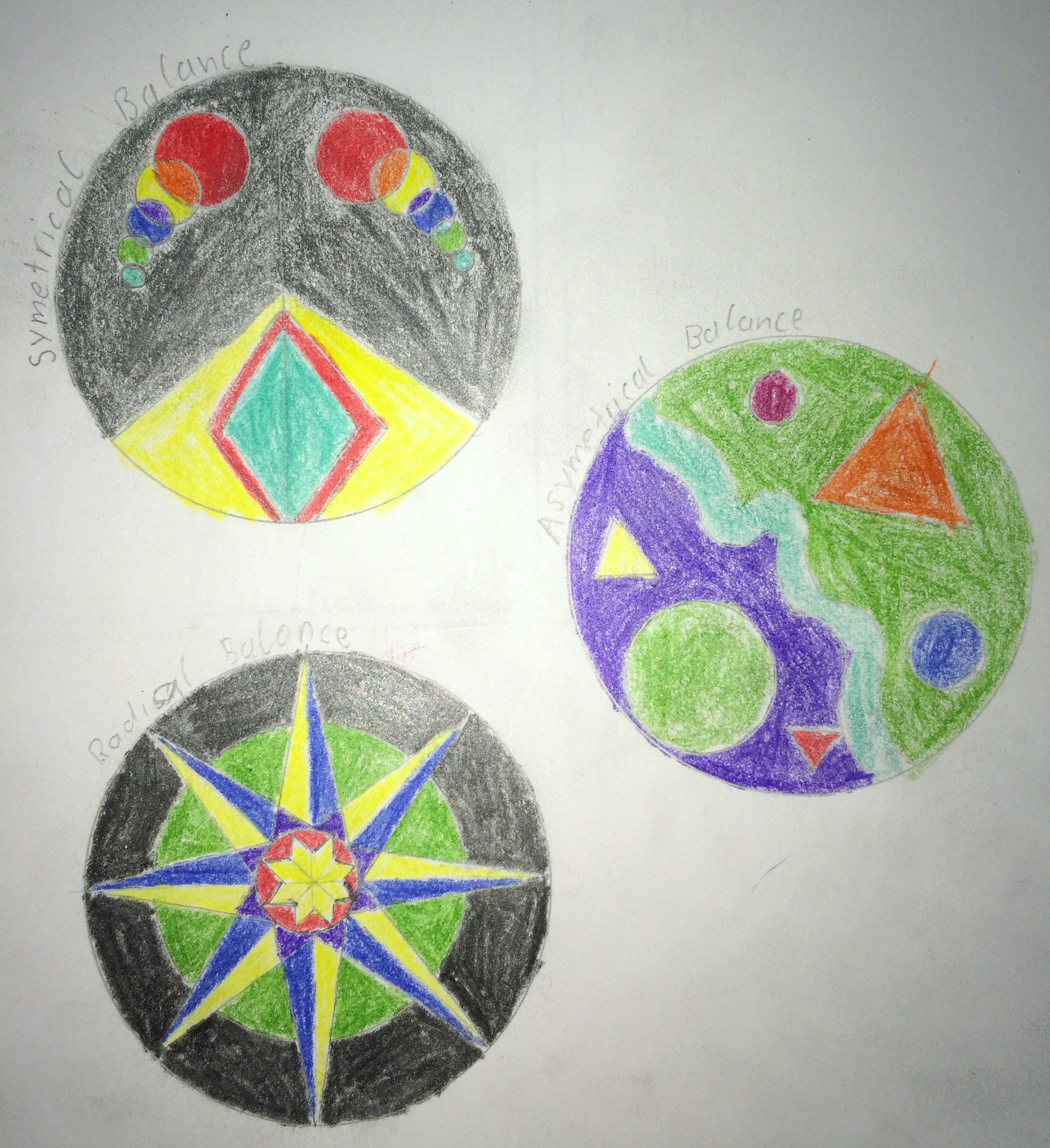 Cpm Homework Help Geometry Of A Circle X Land