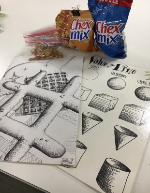 chex-mix-still-life-2