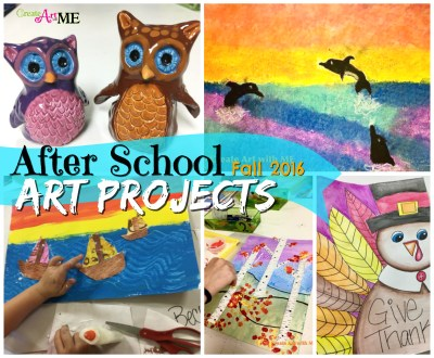 after-school-art-projects