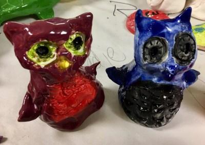 owls-ceramic-3