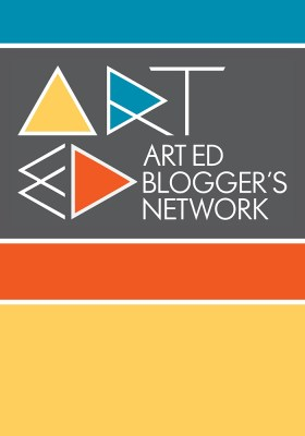 Art Ed Bloggers Network
