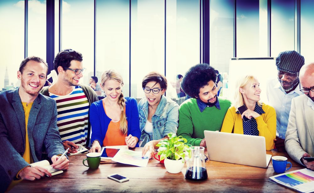How To Create Awesome Non-Profit Board Meetings