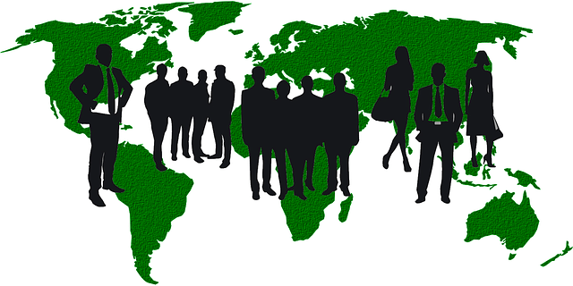http://8%20Ways%20New%20Immigrants%20Can%20Create%20Effective%20Business%20Meetings