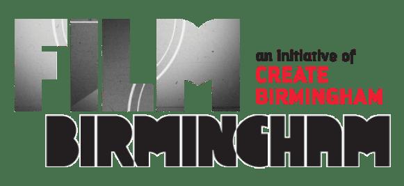 Image result for create birmingham