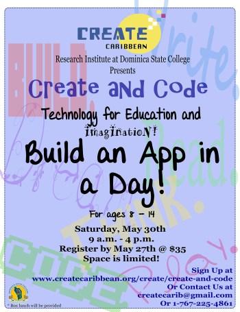 Create_&_Code