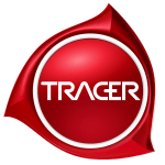 Tracer-logo-Red-900px-2