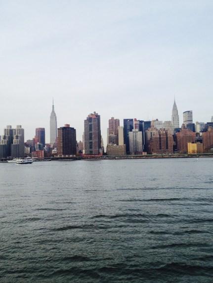 new-your-city-line-photo