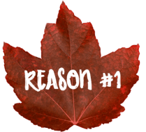 Give Thanks For Teachers Reason 1