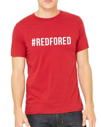 REDFORED2