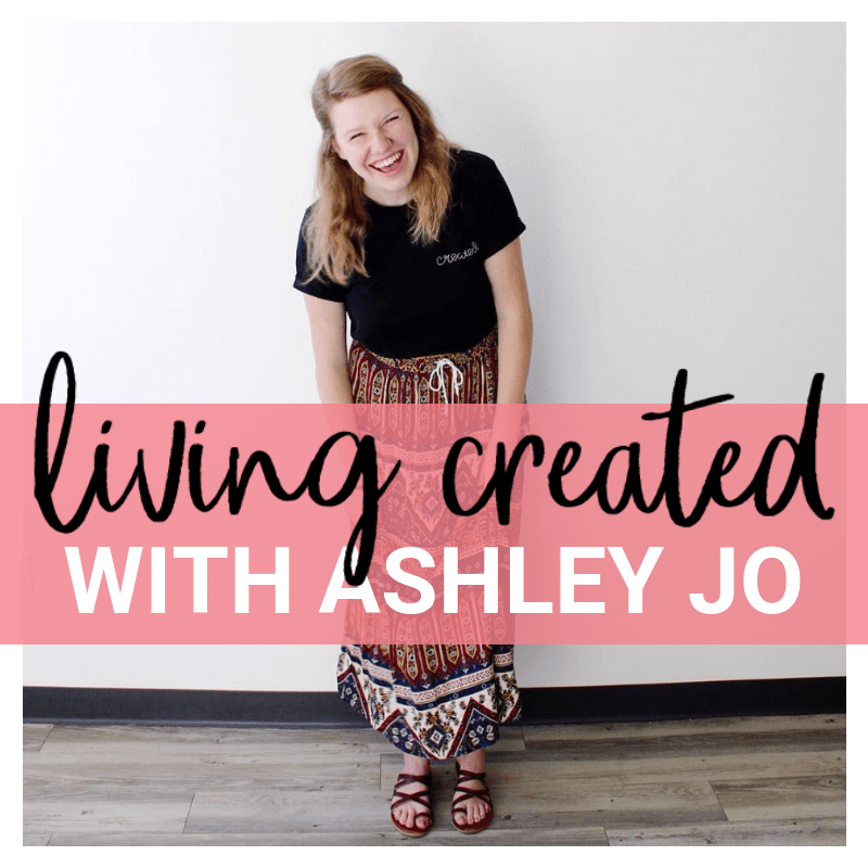 living-created-wth-ashley-jo