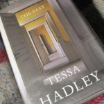 Book - The Past by Tessa Hadley
