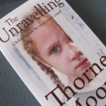 Book - The Unravelling